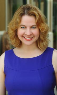Katherine McDaniel