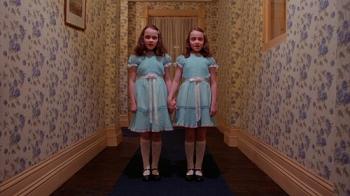 Ghost sistersCCLI by Adam Polselli on Flickr