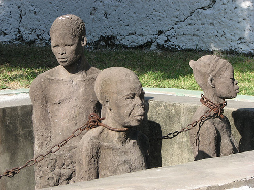 beloved slavery Understanding slavery jane miller beloved by toni morrison chatto, 275 pp, £ 1195, october 1987, isbn 0 7011 3060 1 toni morrison's.