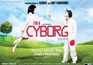 Im_a_cyborg-1