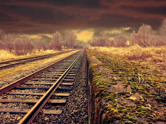 railway-508568_640