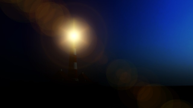 lighthouse-66943_640