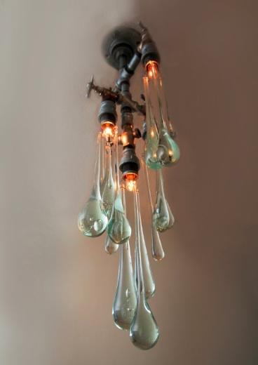 liquid-light-3