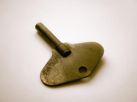 key-221461_640