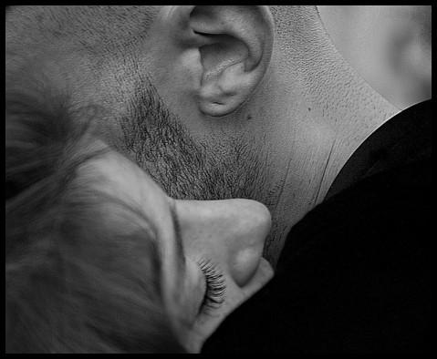 Romance © Luigi Morante with CCLicense