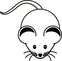 mouse-308756_640