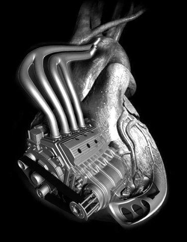 engine_heart__tattoo_idea__by_schizoineffective-d93edvg