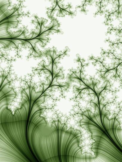 abstract-436710_640.jpg