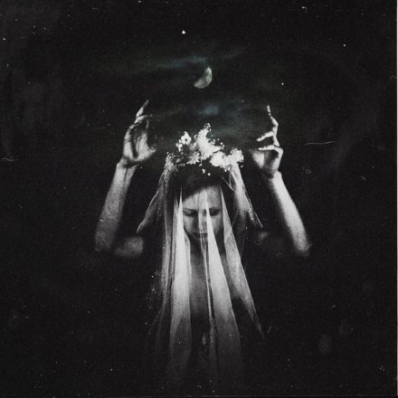 dark_night_by_nataliadrepina-d8ksiw9.jpg