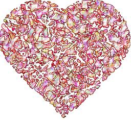 Love_Heart_broken_iridescent_beewax.svg