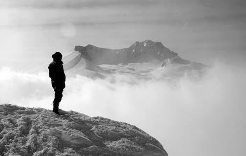 mountain-298999_640.jpg