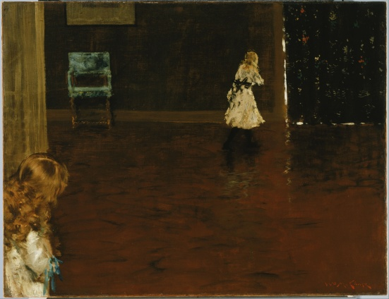William_Merritt_Chase_-_Hide_and_Seek_-_Google_Art_Project