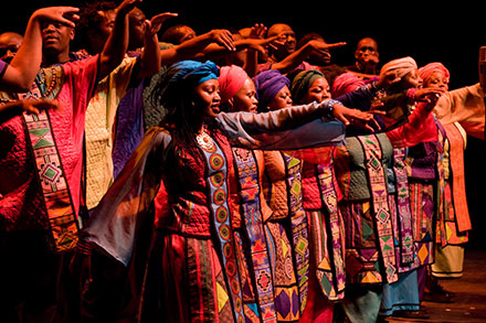 Soweto_Gospel_Choir