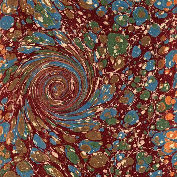 600px-PaperMarbling003France1880Detail