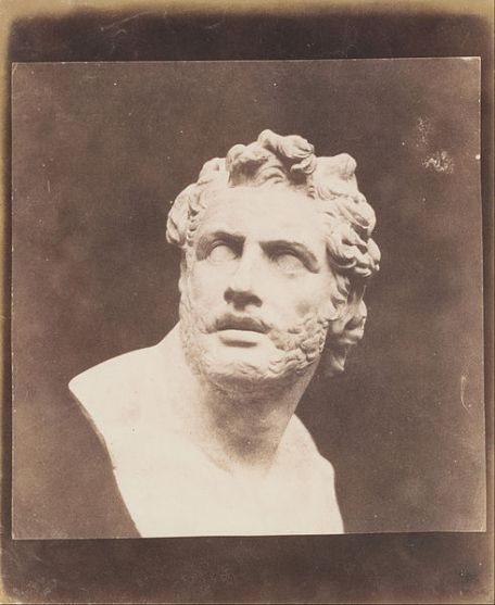 490px-William_Henry_Fox_Talbot_(British_-_Bust_of_Patroclus._-_Google_Art_Project.jpg
