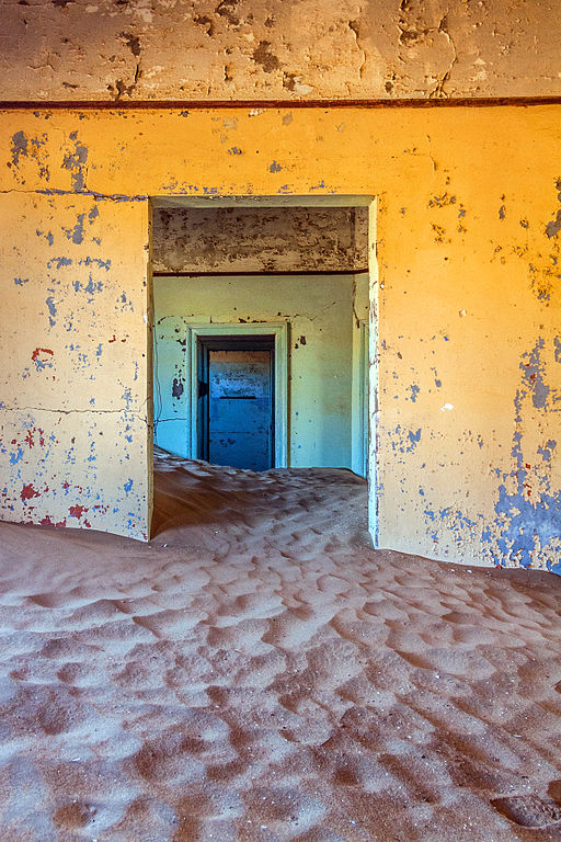 Kolmanskop-7921