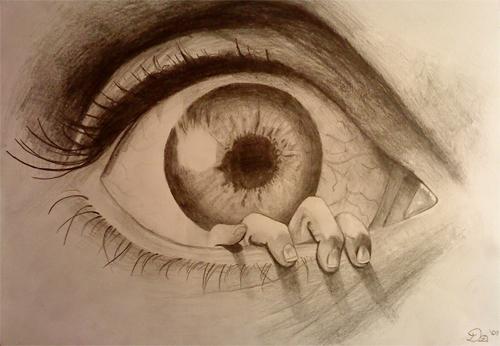 eye_by_damaris_domi