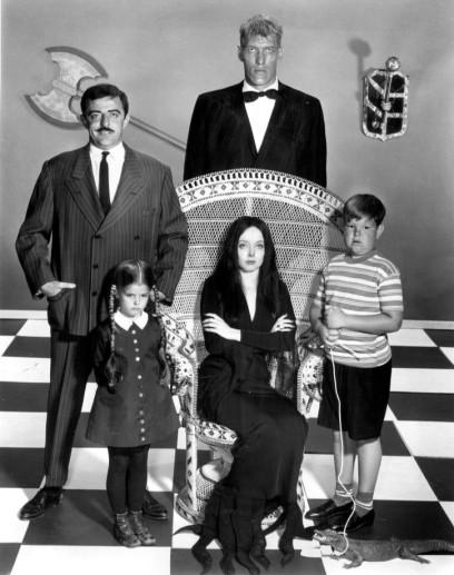 Addams_Family_main_cast_1964