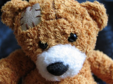 plush-teddy-bear-1082525_960_720-1