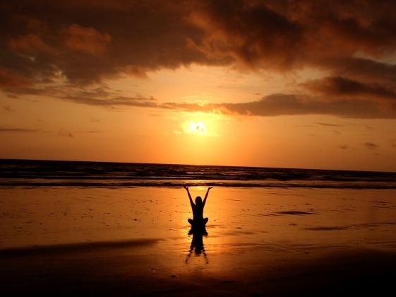 beach-1221063_960_720