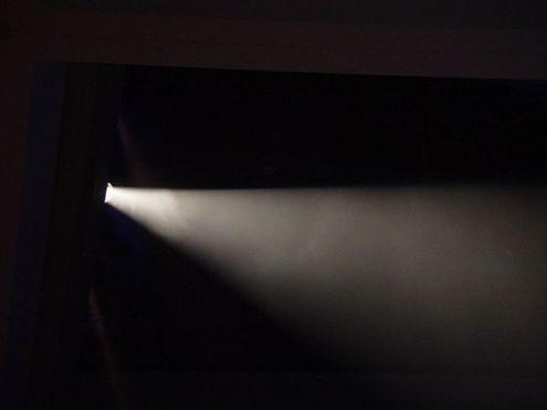 512px-pin_spot_spotlight_against_dark_background