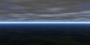 horizon-346171_640