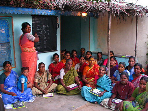 512px-India_School.jpg