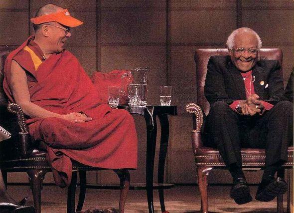 800px-Dalai_Lama_&_Bishop_Tutu._Carey_Linde.jpg