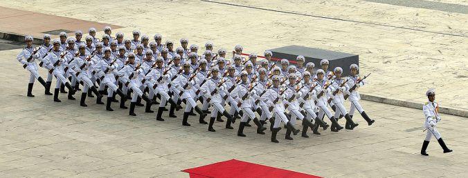 1024px-Vietnam_People's_Navy_honor_guard_at_ASEAN_defense_ministers_meeting_2010-10-12_1.jpg