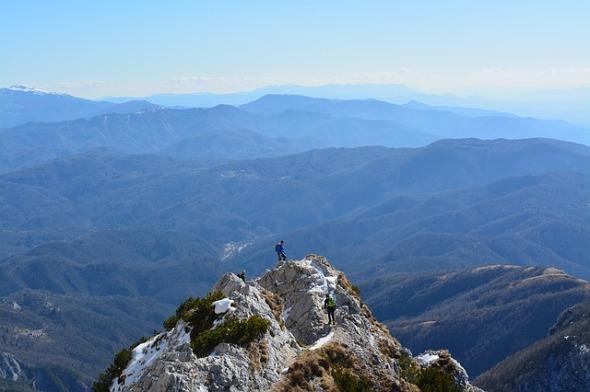 mountain-1210900_640