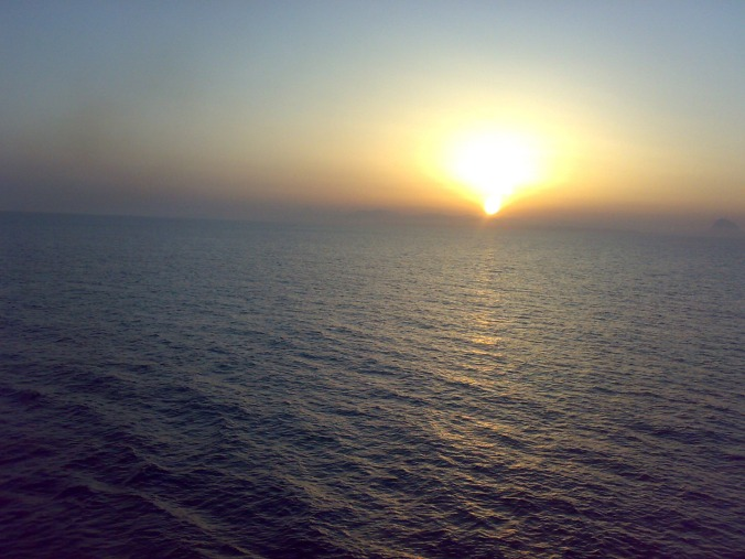 sunset-at-sea-126481297259597pfg