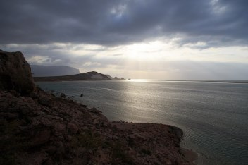 Ditwa Lagoon