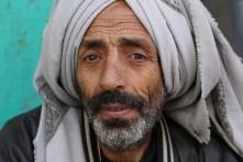 Ibb, Yemen