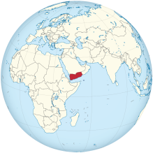 792px-yemen_on_the_globe_yemen_centered-svg