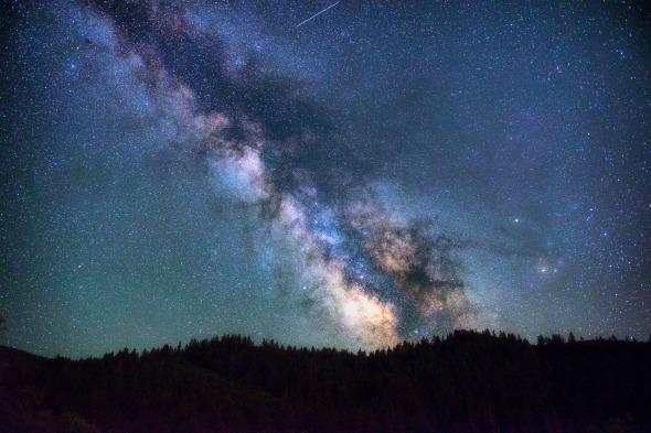 astronomy-1866822_1920