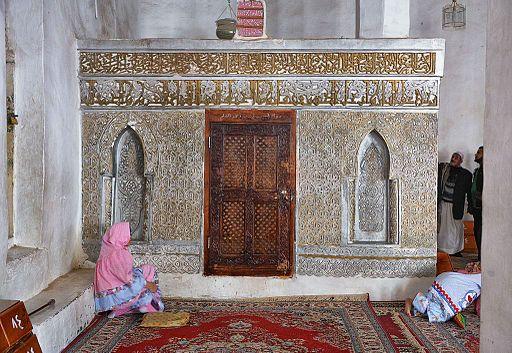 Mausoleum_of_Queen_Arwa,_Jibla_(13082096983).jpeg