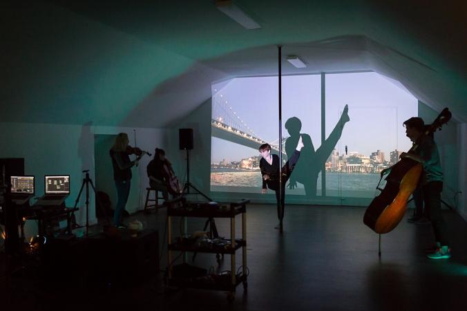 TSMC - Rehearsal Photo - Photographer - Lynn Lane - WEB-1