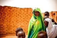 Jaborona, Near Khartoum