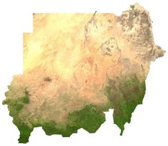 800px-Sudan_sat.jpg