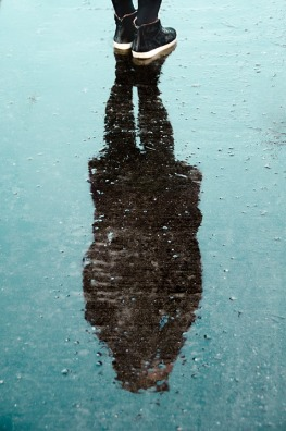 Female-Mirror-Woman-Cold-Shoes-Reflection-Ice-1160258.jpg
