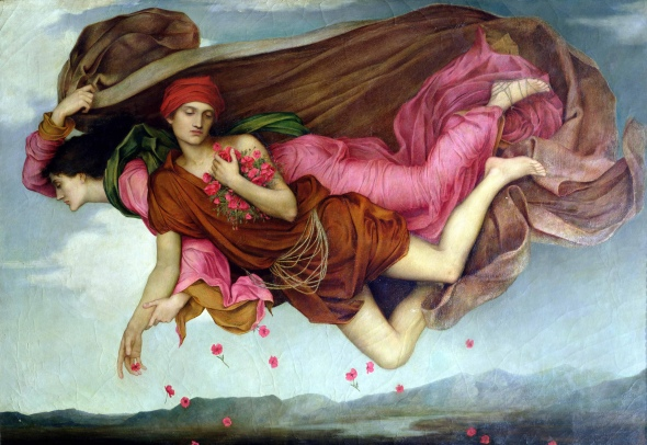 Night_and_Sleep_-_Evelyn_de_Morgan_(1878).jpg