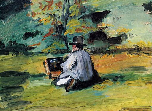 512px-Paul_Cézanne_058.jpg