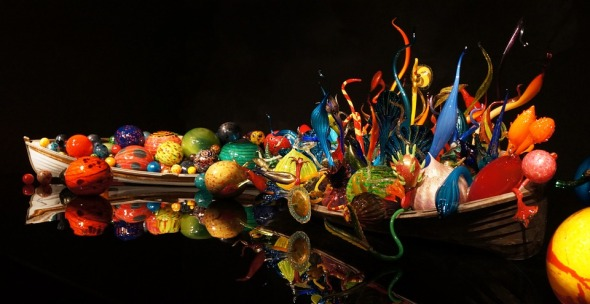 chihuly-832834_960_720