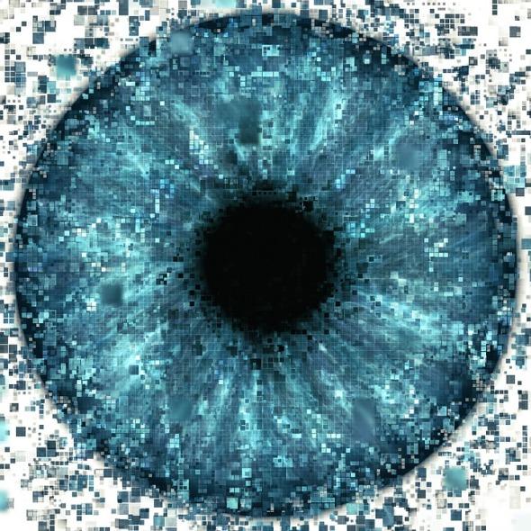 eye-1873053_960_720.jpg