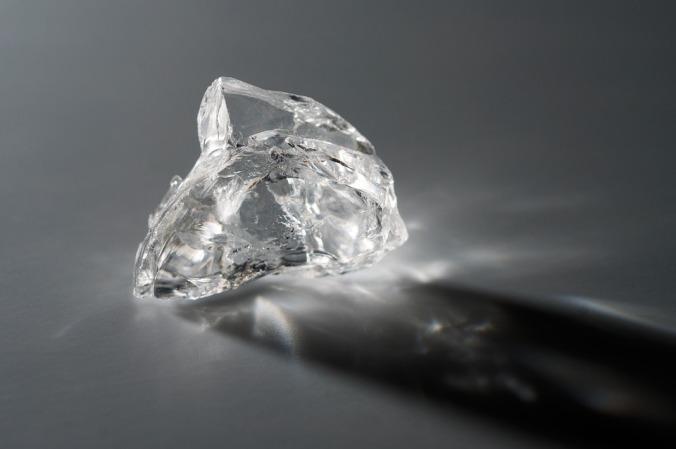 glass-1476905_960_720.jpg