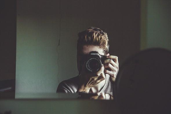 pexels-photo-471007.jpg