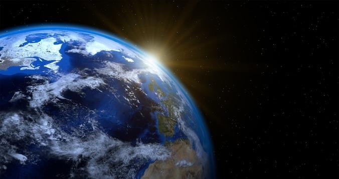 earth-1990298_960_720.jpg