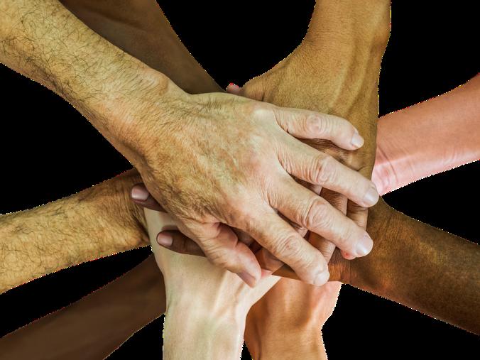 Hands-People-Team-Teamwork-Team-spirit-Cheer-Up-1939895.png