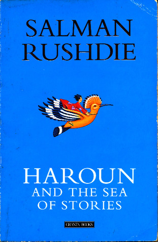 haroun-and-the-sea-of-stories-salman-rushdie.jpg