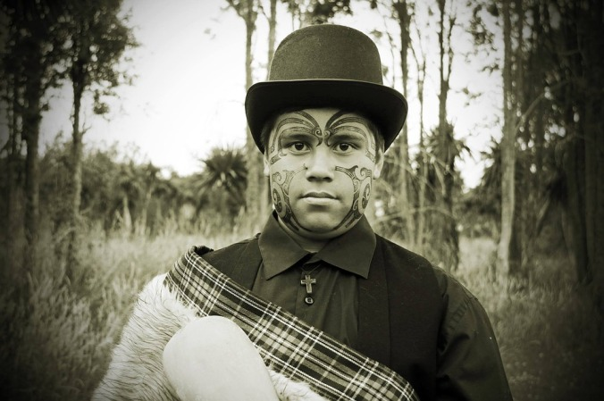 maori-1421105_960_720.jpg